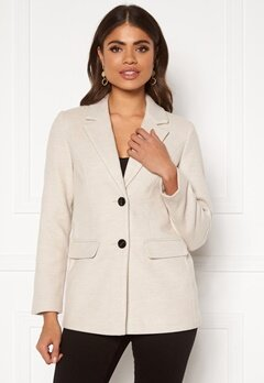 VERO MODA Cala Jacket Birch Bubbleroom.eu