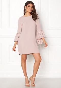 VERO MODA Perfect 3/4 Short Dress Sphinx Bubbleroom.eu