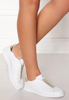 Victoria Victoria Leather Sneaker Oro Bubbleroom.eu
