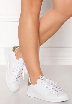 Victoria Victoria Leather Sneaker Platino Bubbleroom.eu