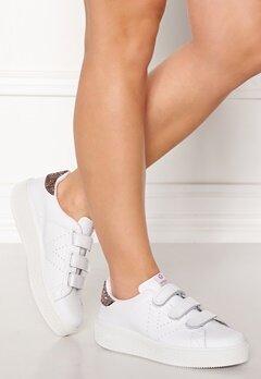 Victoria Victoria Sneaker Rosa Bubbleroom.eu