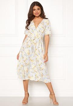 af519cac0d0 VILA | Fashion and dresses - Bubbleroom - Clothing & Shoes online