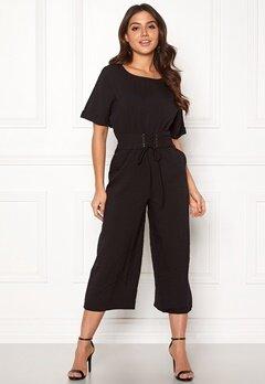 f9c4eab569f Fashion and dresses - Bubbleroom - Clothing   Shoes online