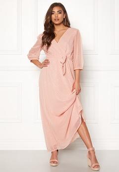 6f4f48d8 VILA | Fashion and dresses - Bubbleroom - Clothing & Shoes online