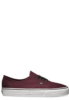 Vans Authentic Port Royal Bubbleroom.eu