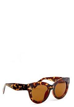 WOS Pallenberg Sunglasses Pattern Bubbleroom.eu