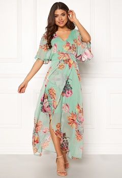 4991120cfa7970 Y.A.S | Fashion and dresses - Bubbleroom - Clothing & Shoes online