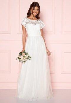 Zetterberg Couture New Savannah Dress  Bubbleroom.eu