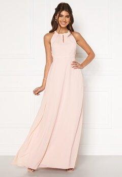 Zetterberg Couture Safira Long Dress  Bubbleroom.eu