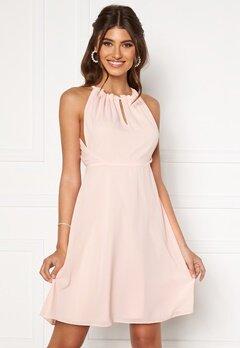 Zetterberg Couture Safira Short Dress  Bubbleroom.eu