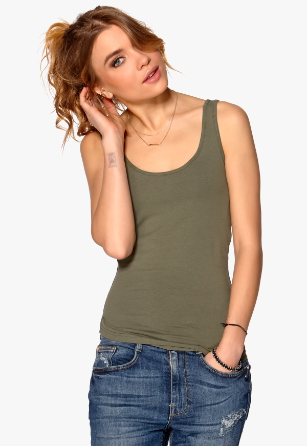 west olive chat sites Meet west olive singles online & chat in the forums dhu is a 100% free dating site to find personals & casual encounters in west olive.