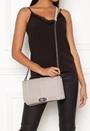 Slim Love Crossbody Bag