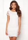 Heart Dress