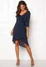 Iduna Dress