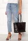 Ornitia Bag