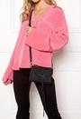 Darren Group Leather Bag