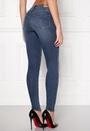 Miranda Push-up jeans