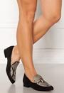 Aspen Loafers