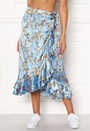 Calista Shelby Skirt
