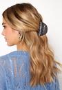 Dazzle Hairclip