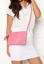 Lymbo Leather Bag