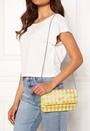 Tipo Check Bag