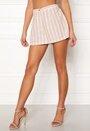 Chiselle shorts