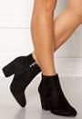 Cilla Classic Boot