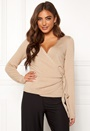Elina cozy sweater