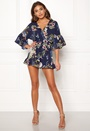 Florentina Playsuit
