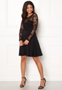 Grace lace dress