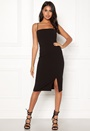 Lene bodycon dress