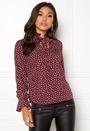 Louisa blouse