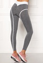 Thrust sport tights