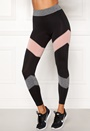 Winners sport tights