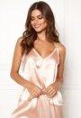 Stephanie pyjama singlet