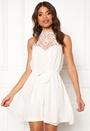 Venita short dress