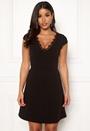 Adolie dress