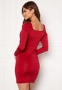 Ginerva Dress