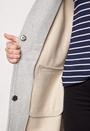Breze Jacket
