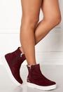 Mount Baker Shoes