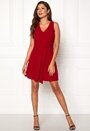 Bellora Sleeveless Dress