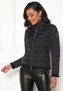 Cortina Light Down Jacket