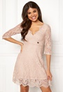 Ellix Dress - 2