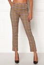 Franka woven sleek pants