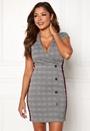 Pietra suit dress