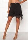 Renata Flounce Skirt