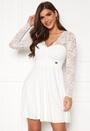 Riccia Dress