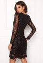 Marinda Dress