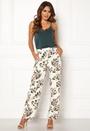Trina Trousers